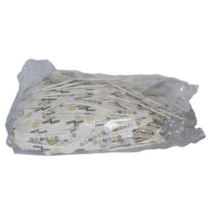 Azúcar de Abedul con Xilitol Lata Eco con 50 sobres SweeTimber® 4