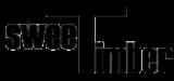 logo-b-w.png